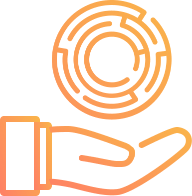 Strategic Partner Program Manager